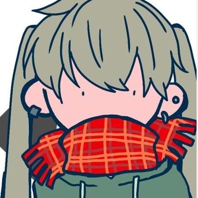 キノ子@全然歌っとらんやんけ!のユーザーアイコン