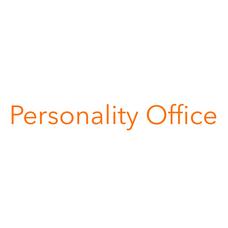 Personality 事務所 ⚠️重要なお知らせ有⚠️のユーザーアイコン