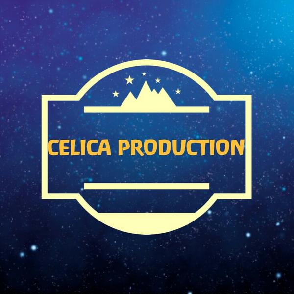 Celica Productionのユーザーアイコン