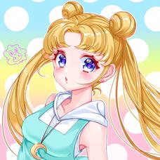 椎南 - shina ↪︎ 有心論's user icon