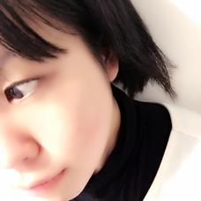 ☆氷月 明音☆のユーザーアイコン