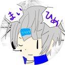 舞姫のユーザーアイコン