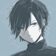 大福's user icon
