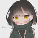 バロン's user icon