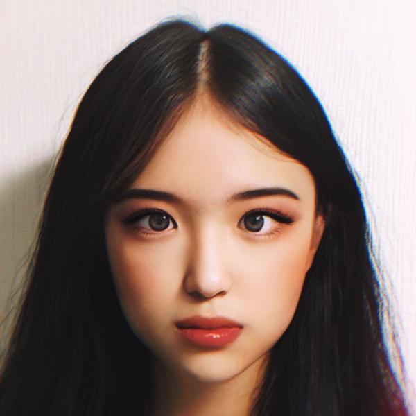 井之上賢's user icon