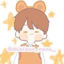しきくん♂'s user icon