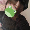 ゆかぽん@ツキミソウ's user icon