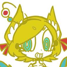 狐K師(こけし)のユーザーアイコン