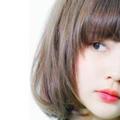 茉莉花のユーザーアイコン