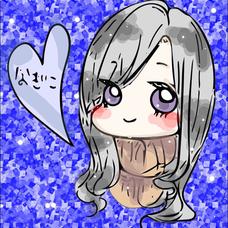 nagikoのユーザーアイコン