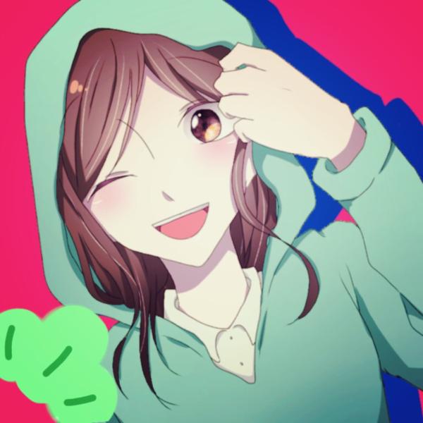 ☾紅月☾元 Ai(Aiっちです!)@こちらの垢は松専用垢です。のユーザーアイコン