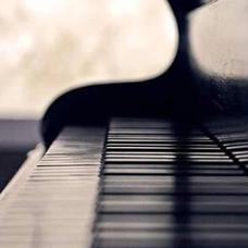 ピアノ 耳コピのユーザーアイコン