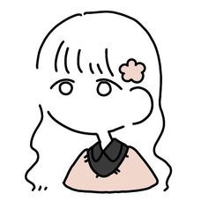桜もちのユーザーアイコン