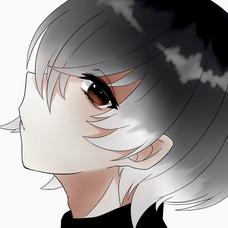 のり田エビ丸のユーザーアイコン