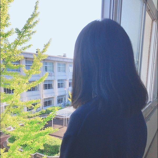 ❁美空❁のユーザーアイコン