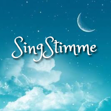 SingStimme事務所@今までありがとうございましたのユーザーアイコン