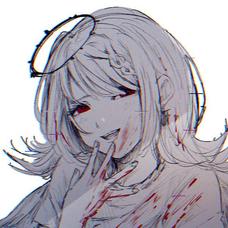 むト's user icon