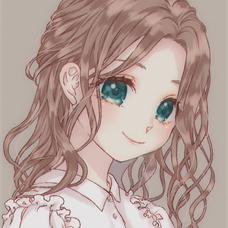 向坂 美咲's user icon