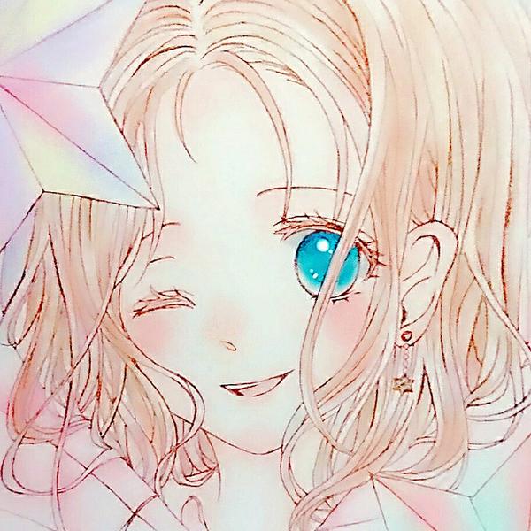 向坂 美咲のユーザーアイコン