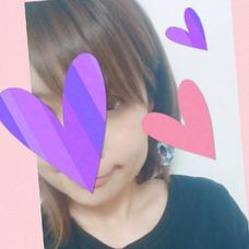 imokoのユーザーアイコン