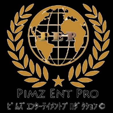 ピムズエンタプロのユーザーアイコン