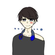 【Allen】~天ノ弱~のユーザーアイコン