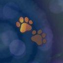 おっぱいパン's user icon