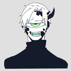 ゲスさん's user icon