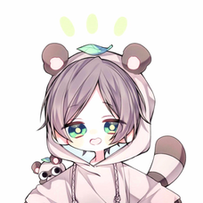 Sen_jujuのユーザーアイコン