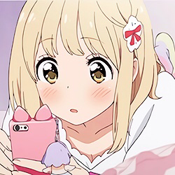 さちゃん's user icon