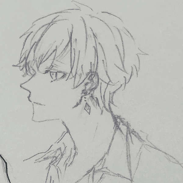 悠空's user icon