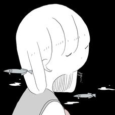 柿原 懸為のユーザーアイコン
