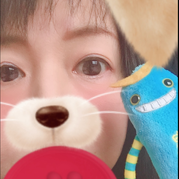 ユウ。。。★  ♥·♡ τнanκ чou ♡·♥·のユーザーアイコン