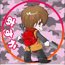あすたん's user icon