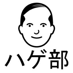 KYジャックのユーザーアイコン
