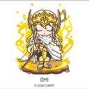 OMIのユーザーアイコン