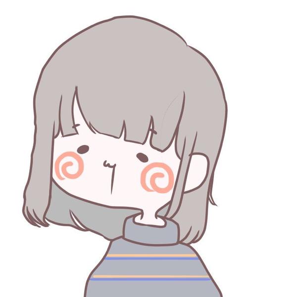 ◎のユーザーアイコン
