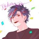 T4ka(たか)@歌練習用アカのユーザーアイコン