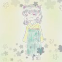 🍋あんころもち🍀's user icon