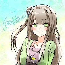 レモ Makihaのユーザーアイコン