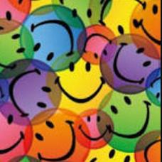 ⭐smiling⭐→→→ #まちがいさがし #ヒカリヘ / 「★」一読希望のユーザーアイコン