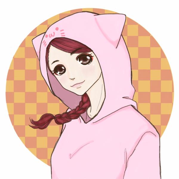 三姫(みき)のユーザーアイコン