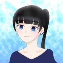 碧海のユーザーアイコン