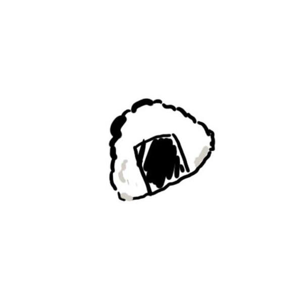 オムオムのユーザーアイコン