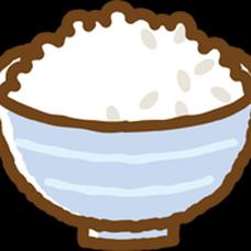 炊きたてご飯のユーザーアイコン