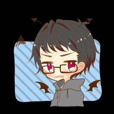 翔_SMSDのユーザーアイコン
