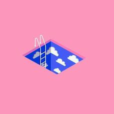 GothBeats Records ✅'s user icon