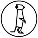 AYAKANIHARAのユーザーアイコン