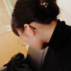 なご's user icon