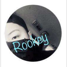 Rookeyのユーザーアイコン